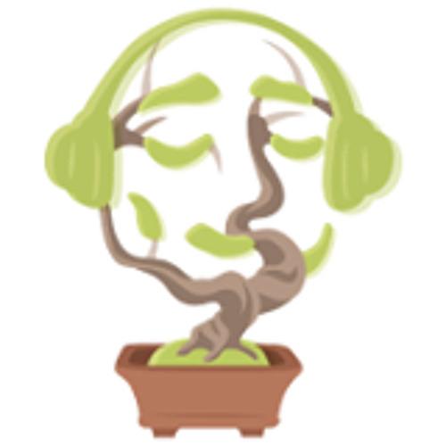 AudioBonsai's avatar