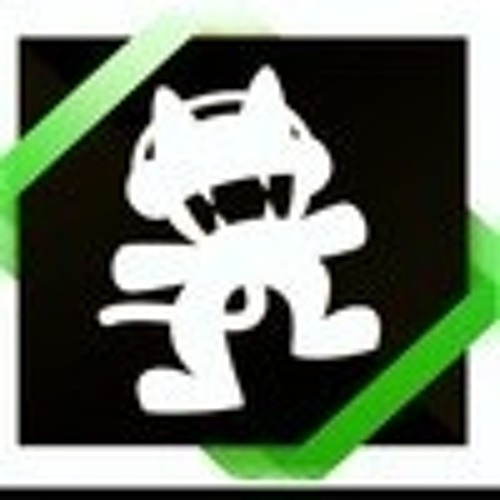 The Bunny Warlock's avatar