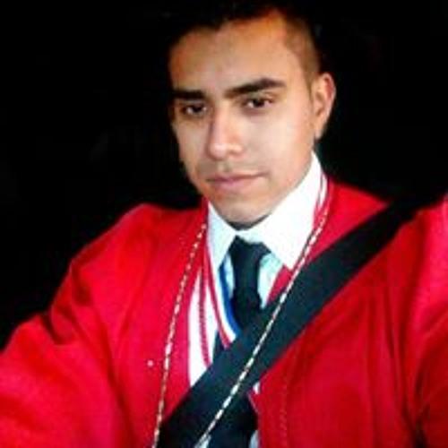 Hector Villarreal 11's avatar