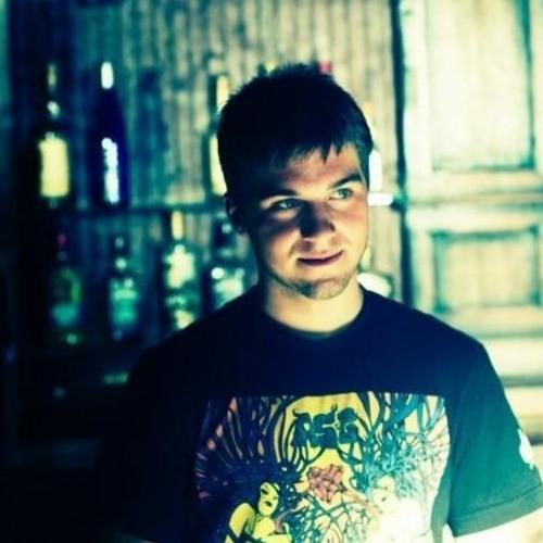 Joey Waring's avatar