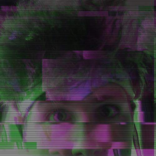 DrNightmare's avatar