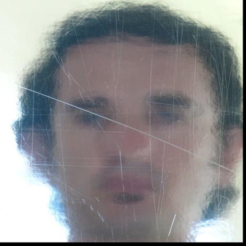 dandann's avatar