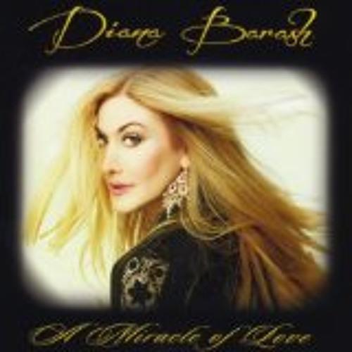 Diana Barash's avatar