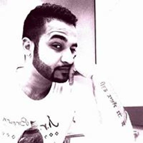 Emraan Shah 1's avatar