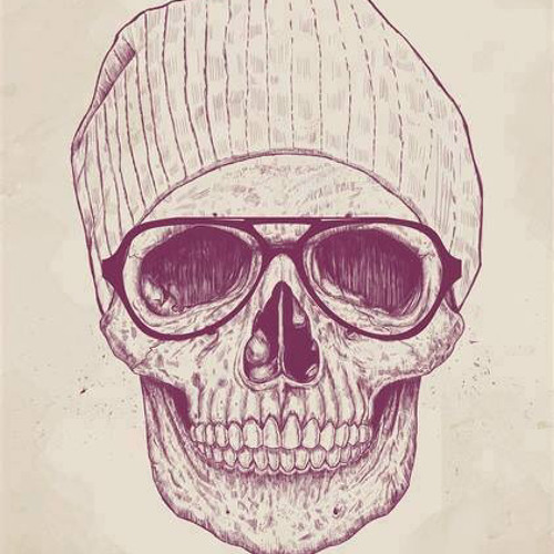 ska-skull's avatar