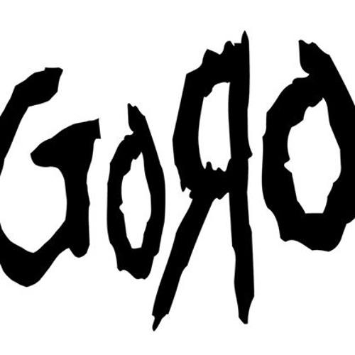 Goro Msk's avatar