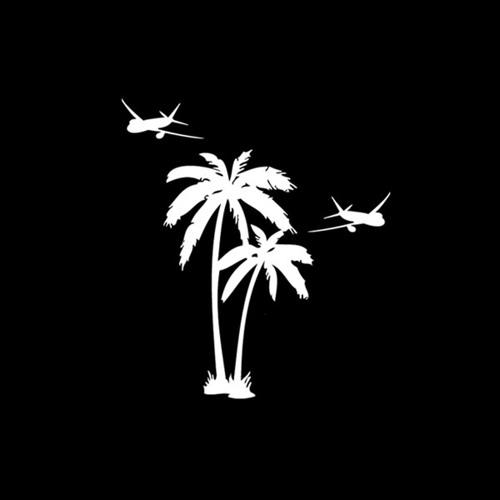 PlanesAndPalmTrees's avatar