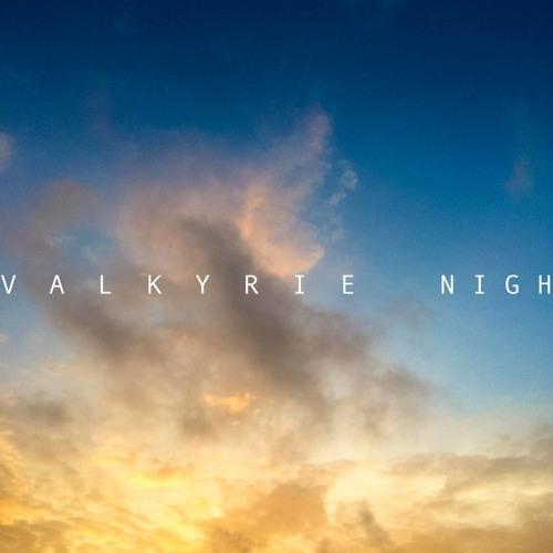 Valkyrie Nigh's avatar