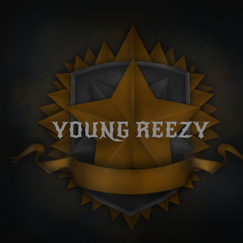 Young Reezy On The Track's avatar
