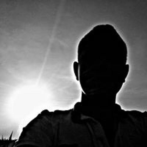 Hani Fathy's avatar