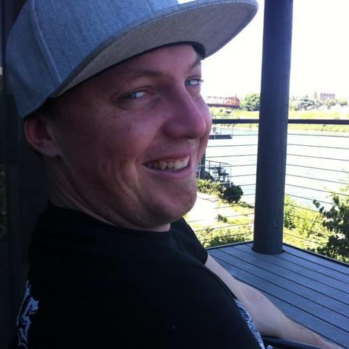 Scott Morter's avatar