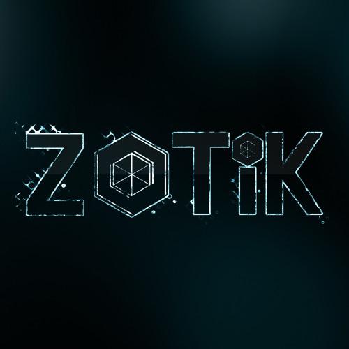 ZOTiK's avatar