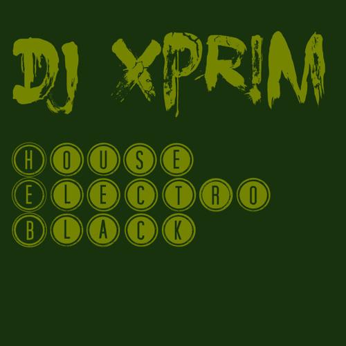Xprem Mixtapes's avatar