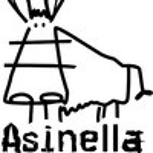 Asinella Records's avatar