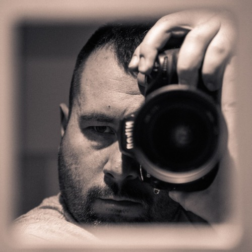 Max Kowalski Photography's avatar