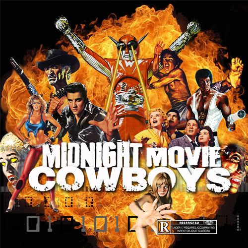 midnightmoviecowboys's avatar