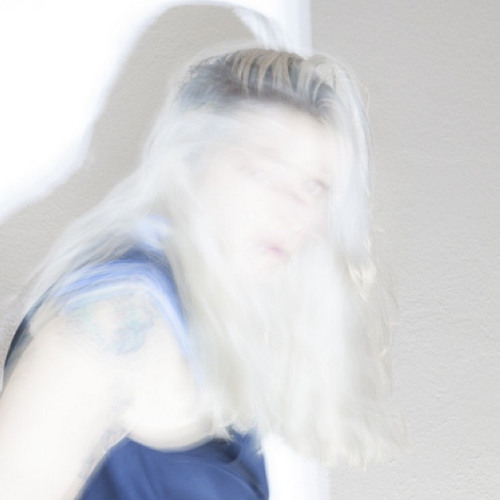 Anna Hieronymus's avatar