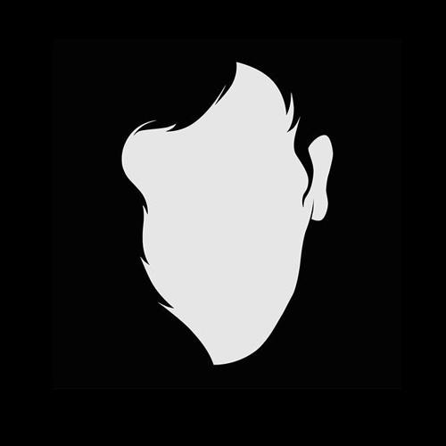 Gang Fatale's avatar