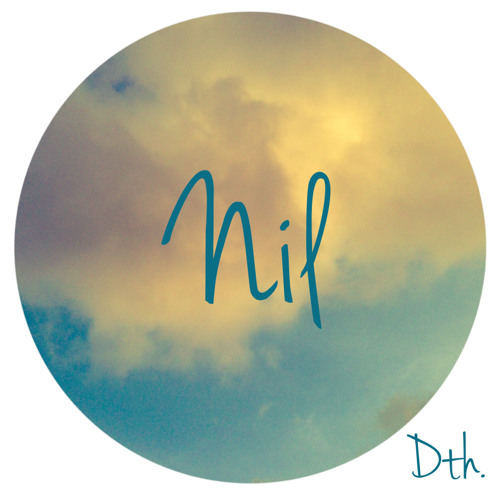 Nil aka Boulevardenil's avatar