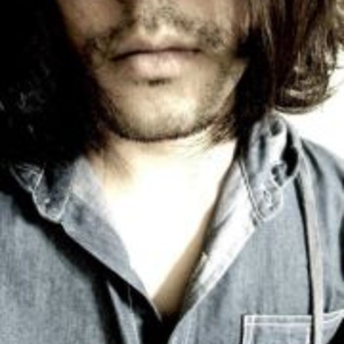 Dominique Zo's avatar