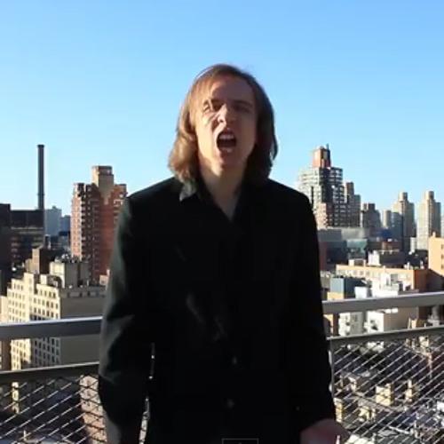 Seann Branchfield's avatar