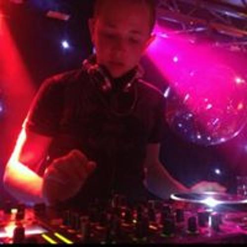Wesly van Hirtum 1's avatar