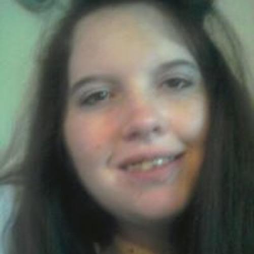 Morgan Putt's avatar