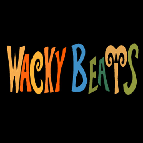 Wacky Beats's avatar