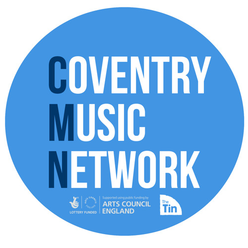 Coventry Music Network's avatar