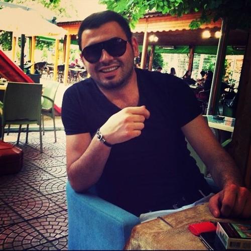 Onur Kesaplioglu's avatar
