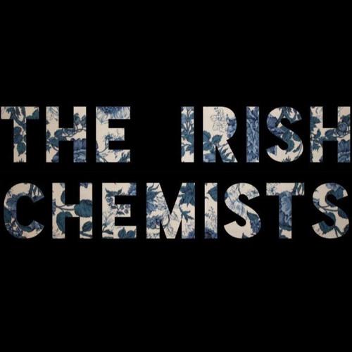 The Irish Chemists's avatar