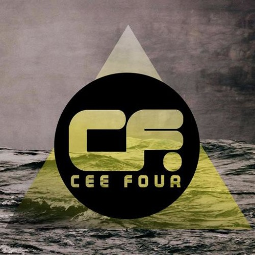 CeeFour DnB's avatar