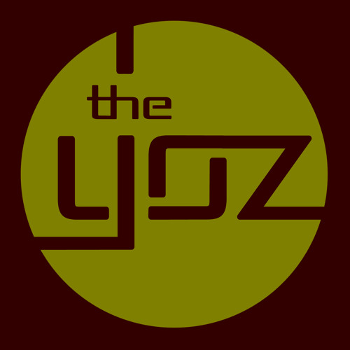 The Yoz's avatar