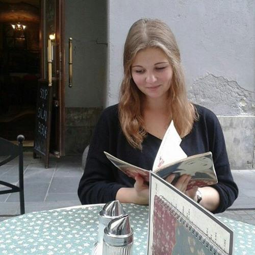 marjancajocif's avatar