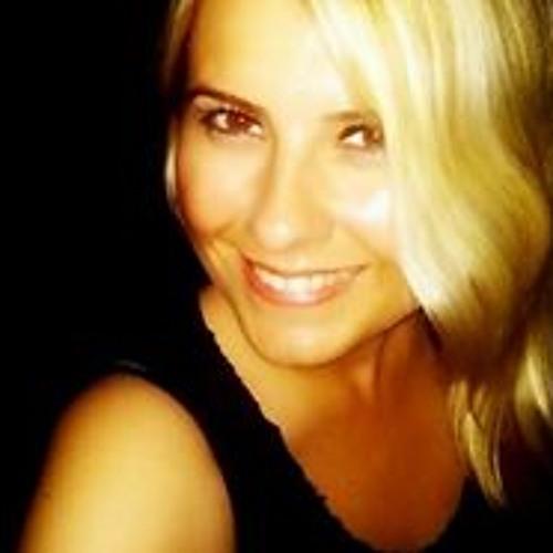 Eda Helen Gençoğlu's avatar