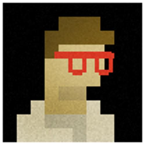 HarmlessSaucer's avatar