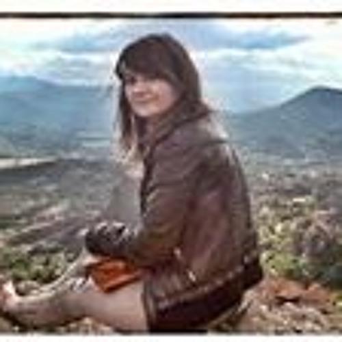 Carmen Babutau's avatar