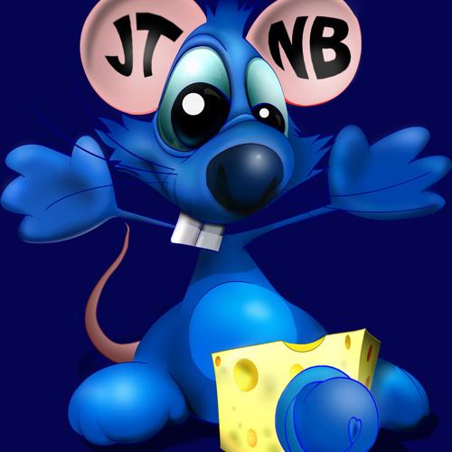 JTNB's avatar