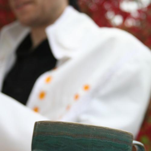 Christopher J Horst's avatar