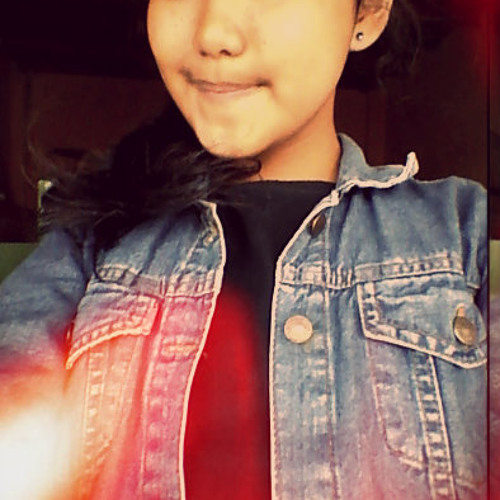 Elnita Marin's avatar