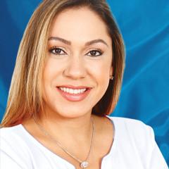 Luana Ribeiro 22022