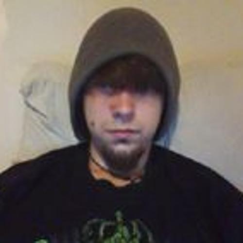 Jacob Ward 33's avatar