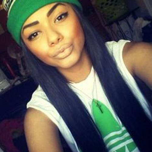 Avery Montserrat's avatar