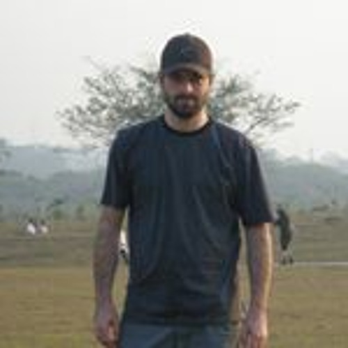 Davi Naves 1's avatar