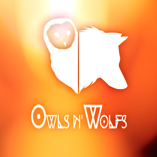 Noraa ft. Owls & Wolfs - The Finale (Original Mix)