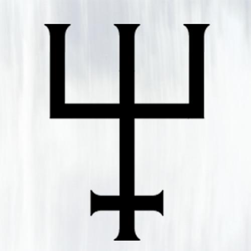 innersanctum's avatar