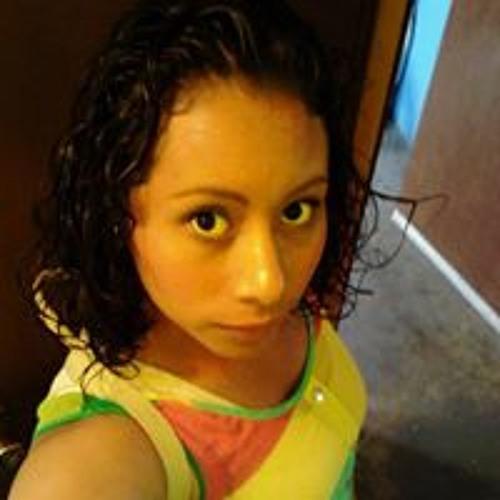 Micka Angulo Akym's avatar