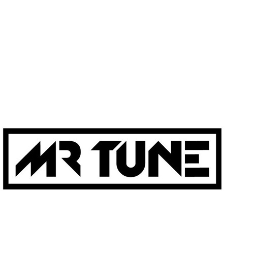 Mr Tune's avatar