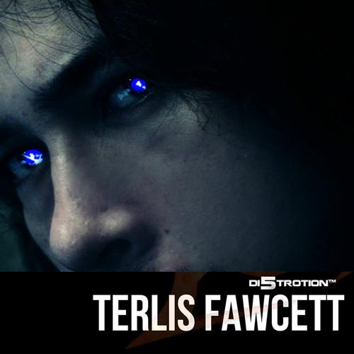 Terlis Fawcett's avatar