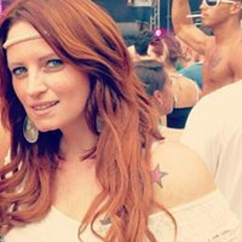 Nathie V Lieshout 1's avatar